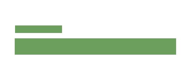 熊本市社会福祉協会